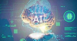 IEEE-Artificial-intelligence
