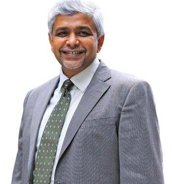 Ranganath-Sadasiva,-IDC