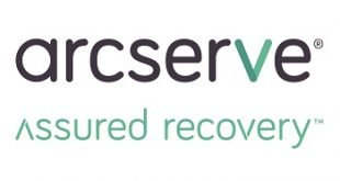 arcserve logo-strapline_CMYK_reg