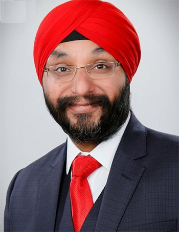 Gurpreet-Singh,-Arrow-PC-Network