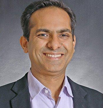 Rakesh-Kumar-Singh,-Juniper-Networks