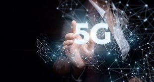 MediaTek Accelerates Rollout of 5G with Comprehensive 5G Solutions for sub-6GHz