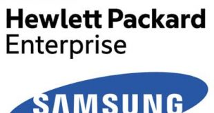 HPE and Samsung Join Forces to Accelerate 5G Adoption