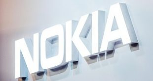 Nokia expands Anyhaul transport portfolio to support 5G rollouts