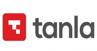 Tanla launches World's First Blockchain Enabled Commercial Communication Stack, TRUBLOQ, at MWC19, Barcelona