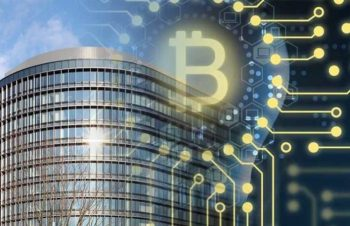 Cryptocurrency-Companies-Going-Live-in-2019-Top-9-Blockchain-Projects-to-Watch-Next-Year-696x449