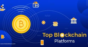 Top-Blockchain-Platforms-00-01-0998-min