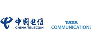 China Telecom Global partners with Tata Communications to bring its customers' IoT devices worldwide connectivity