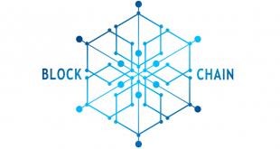 blockchain-3052119_1280