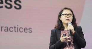 Selina-Yuan,-President-of-Alibaba-Cloud-Intelligence-International-spea.