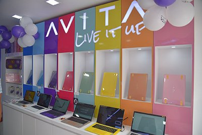 Avita-Brand-Store-launches-in-Pitampura,-Delhi---1