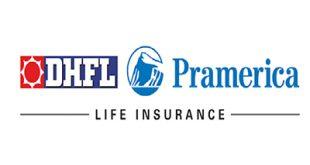 dhfl-life-insurrance