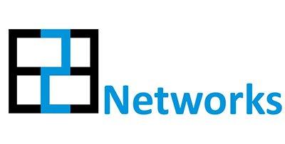 e2e-network