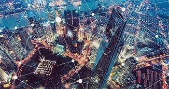 enterprise-blockchain
