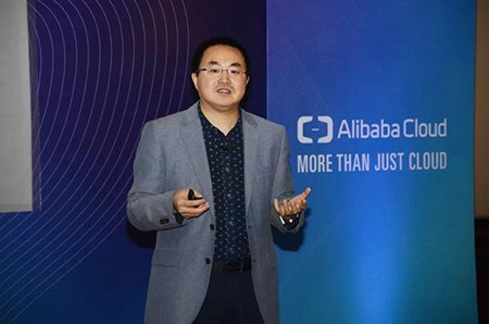 Alex-Li_Alibaba_Cloud