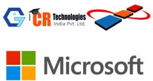 G7CR-Technologies-Wins-Microsoft