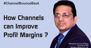 How-Channels-can-Improve-Profit-Margins