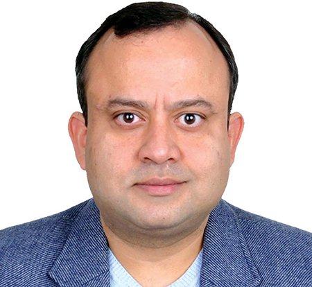 Prashant-Sharma,-Country-Manager,-Hybrid-Cloud-Integration,-IBM-India---South-Asia