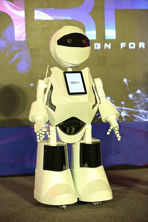 Tech-Mahindra-Introduces-K2