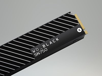 WD-Black-SN750-SSD-with-heatsink_NEW