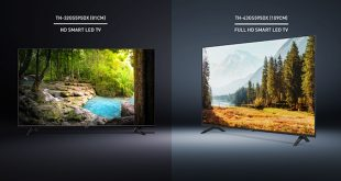 4k-ultra-hd-tv-panasonic