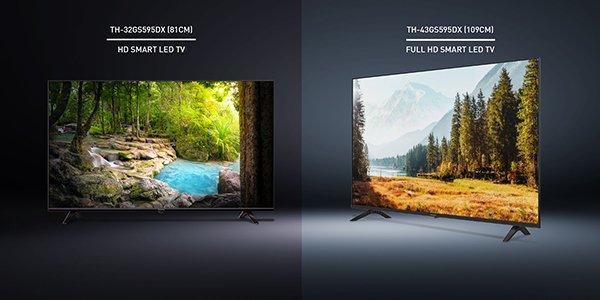 4k-ultra-hd-tv-panasonic