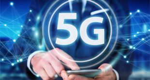 Telstra Moves Closer Towards 5G Core Network