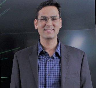 Anand-Venkatraman