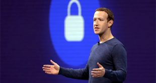 Facebook to Appoint Chief Privacy Officer Post $5bn Fine
