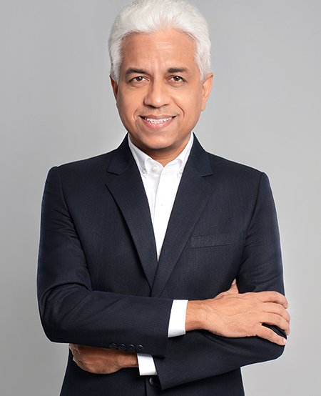 Manish-Sharma,-vice-president-of-Partner-Sales,-APJ,-Citrix