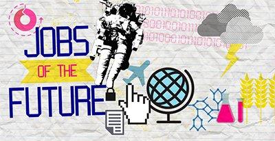 future-of-jobs