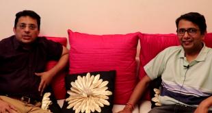 Inspiring stories | Pranav Pandya | Episode 3