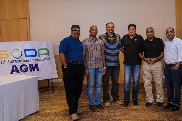 ISODA-Management-Team