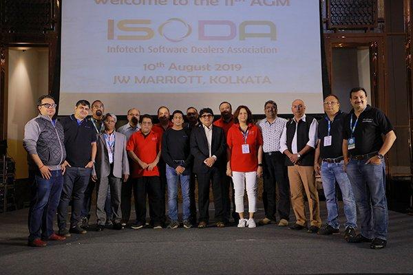 ISODA_MC_2019