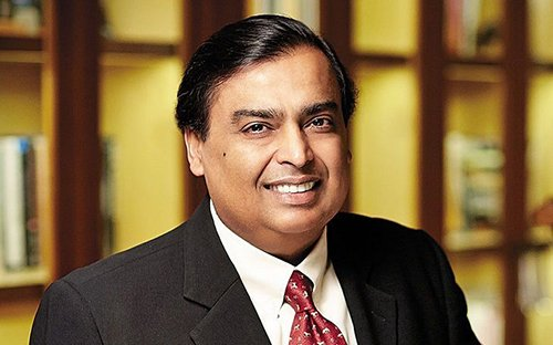 Jio Empower MSME with  Internet Service at 1/10th the Cost