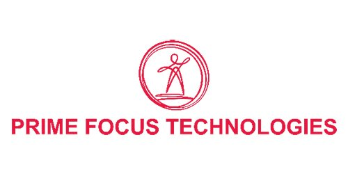 Prime Focus Technologies enhances CLEAR™ to empower content businesses with greater ease of operations & security