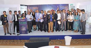 Indian ISV Awards 2019 Concluded Successfully