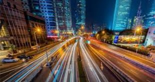 How the Internet of Things (IoT) Can Be Used to Build Smart Cities?