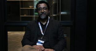 Present & future of RPA | UIPath | Murli Mohan
