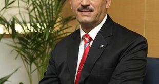 Mr. Rahul Goel, Director-Market Engineering, Canon India
