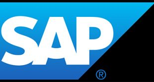 sap ace awards