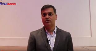 Gunjan Issar | Sr. Speciality Manager | Dell EMC
