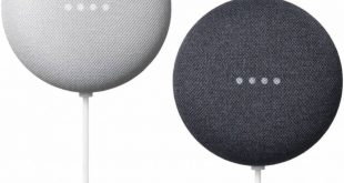 Google Nest Mini to be launched in India