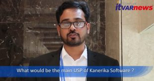 Kanerika Software is transforming businesses with scalable solutions.