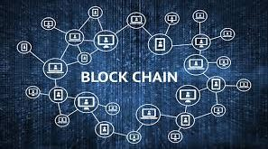Gartner Identifies the Four Phases of the Blockchain Spectrum