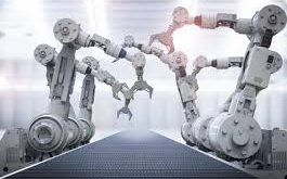 5 Vendors Dominate Indian Robotic Process Automation Market
