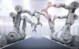 5 Vendors Dominate Indian Robotic Process Automation Market