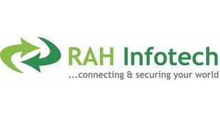 RAH Infotech: VAD With an ISV Touch