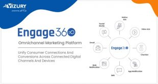 Affle launches Vizury Engage360 to simplify omni-channel marketing
