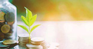 Elara Technologies raise $70 Million